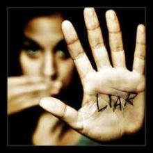 images - liar hand