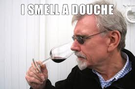 images - wine dork