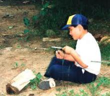 images - boy scout