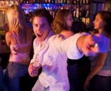 images - drunk guy